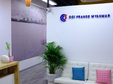 CCI France Myanmar image 3