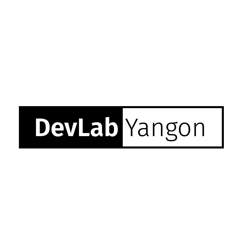 Darwin dating in yangon