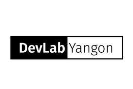 Devlab Yangon, Yangon