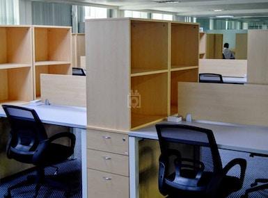 Kanaung Hub image 3