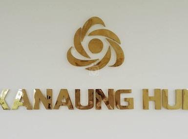 Kanaung Hub image 5