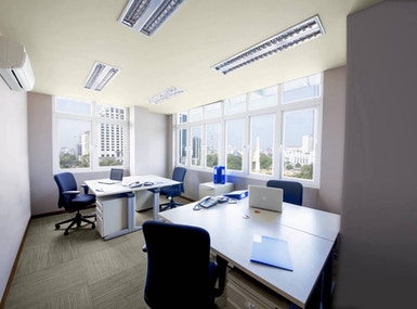 Keier Business Centre image 4
