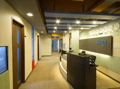 Keier Business Centre image 3