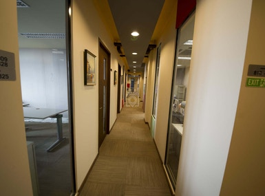 Keier Business Centre image 5