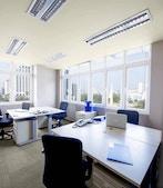 Keier Business Centre profile image