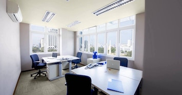 Keier Business Centre profile image