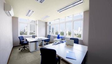 Keier Business Centre image 1