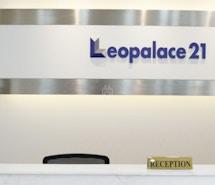 Leopalace21 profile image
