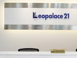 Leopalace21, Yangon