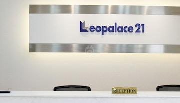 Leopalace21 image 1