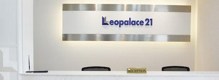 Leopalace21