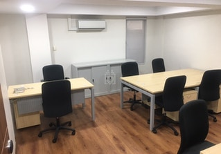 Rangoun Serviced Offices and Meeting Rooms image 2
