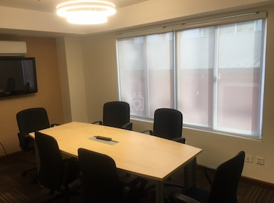 Rangoun Serviced Offices and Meeting Rooms image 3