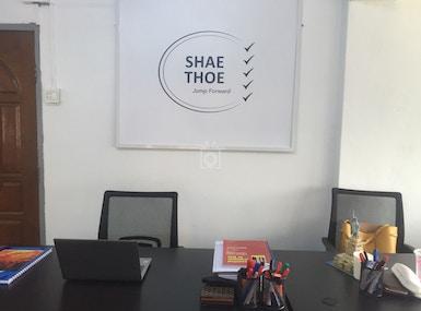 Shae Thoe image 4