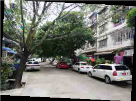 Yamazen Homes, Yangon