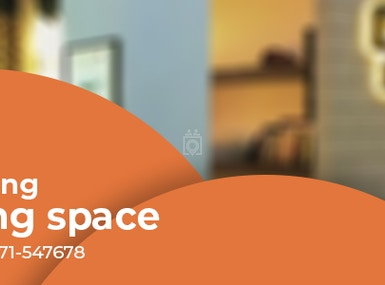Khozinfo Spaces image 4