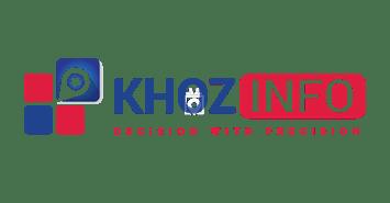 Khozinfo Spaces profile image