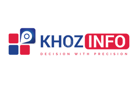 Khozinfo Spaces, Butwal