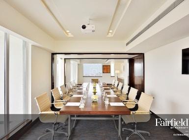 rem.work@Fairfield by Marriott Kathmandu image 3