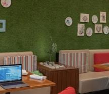 rem.work@Vivanta Hotel profile image