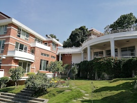 The Cyrcle Commons, Lalitpur