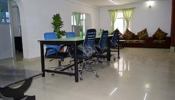 MERO OFFICE image 1