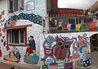 Nepal Communitere image 2