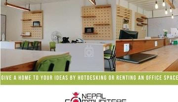 Nepal Communitere image 1
