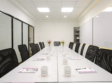 Oojam: Alternative Office Solutions image 3
