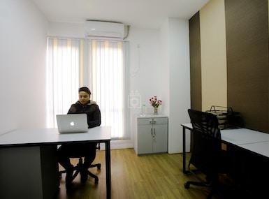 Oojam: Alternative Office Solutions image 5