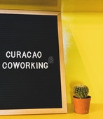 Curaçao Coworking profile image