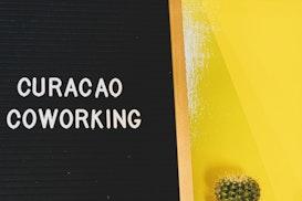 Curaçao Coworking, Willemstad