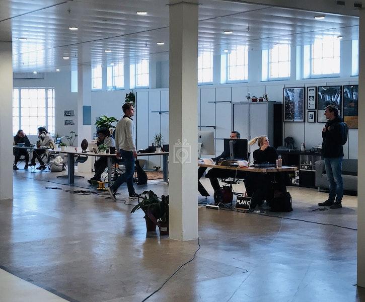 Het Nieuwe Warenhuis, Alkmaar