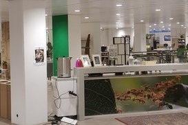 Het Nieuwe Warenhuis, Schagen