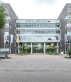 Regus - Amersfoort, A1 profile image