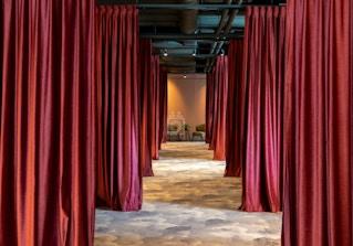 Van der Valk Business Center Amersfoort image 2