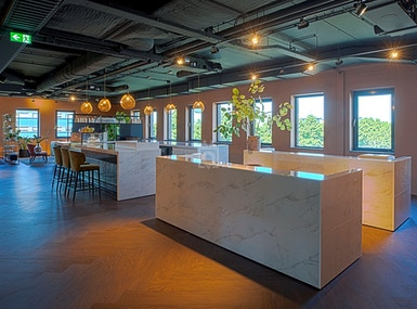 Van der Valk Business Center Amersfoort image 4