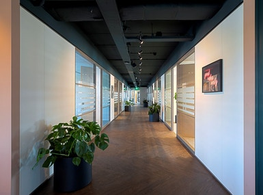 Van der Valk Business Center Amersfoort image 5