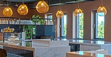 Van der Valk Business Center Amersfoort profile image