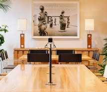 Fosbury & Sons Prinsengracht profile image