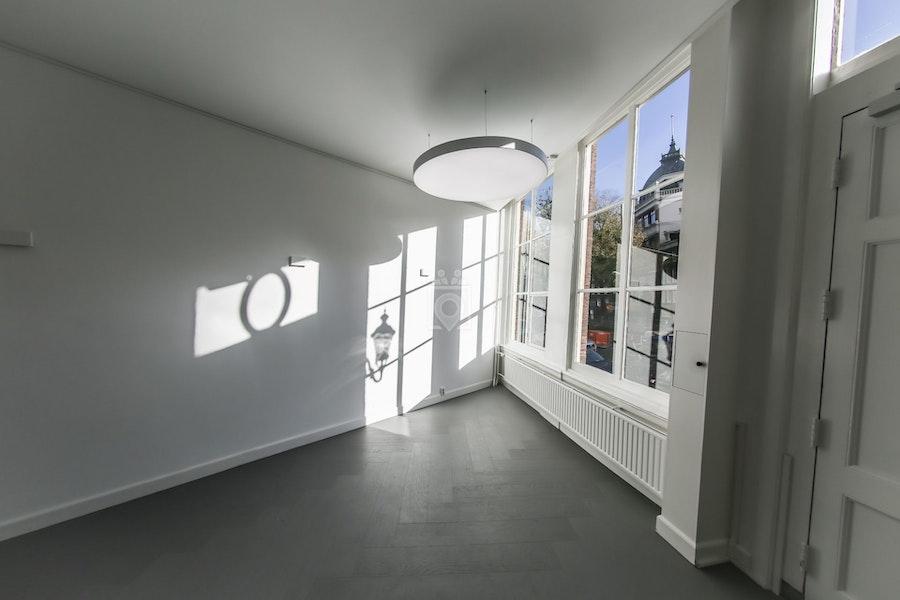 Mindspace, Amsterdam