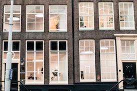 Mindspace, Haarlem