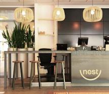 Nest profile image
