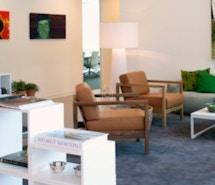 Spaces Works - Zuidas profile image
