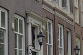 StartDock, Haarlem
