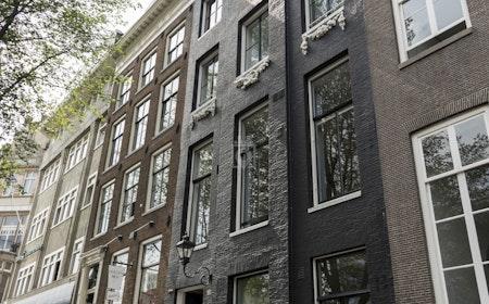 StartDock, Amsterdam