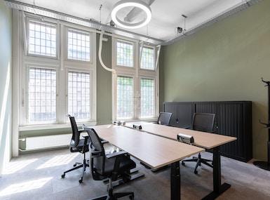 The Office Operators - Nieuwezijds image 3