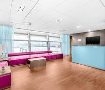 The Office Operators - WTC Schiphol profile image