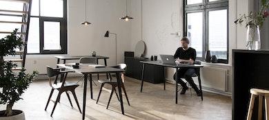 Trashure Studio