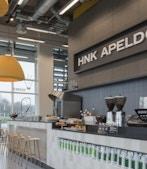 HNK - Apeldoorn profile image